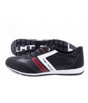 Ankor: Мужские осенние кроссовки T51 оптом