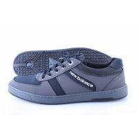 Ankor: Мужские осенние кроссовки T20 D серый оптом