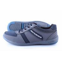 Ankor: Мужские осенние кроссовки T20 S серый оптом