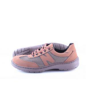 Koobeek: Подростковые кроссовки №6 сетка кор