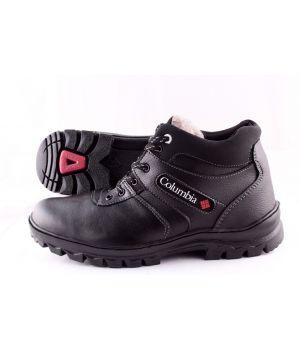 Roksol: Мужские зимние ботинки №14 оптом