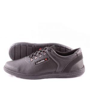 Roksol: Мужские осенние кроссовки T8 Оптом