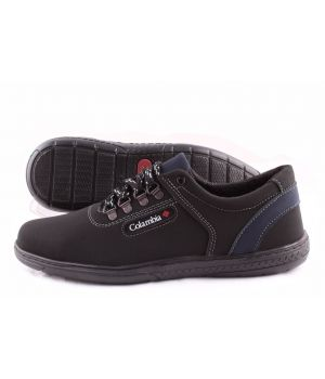 Roksol: Мужские осенние кроссовки T7 Оптом