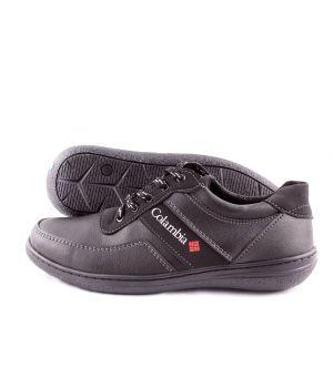 Roksol: Мужские осенние кроссовки T10 Оптом