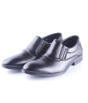 Ankor: Классические мужские туфли 003