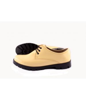Koobeek: Женские туфли T4 Оптом