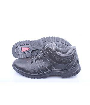 Ankor: Спортивные мужские кроссовки Пупр Оптом