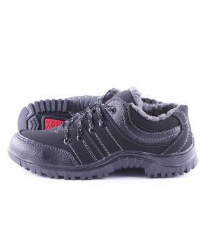 Koobeek: Зимние мужские кроссовки №2 Оптом