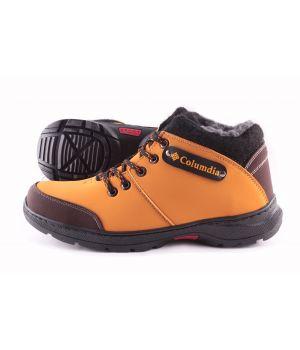 d28cbdf719d84f KooBeeK: Ботинки зимние оптом от производителя