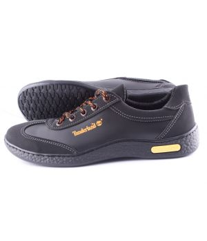 Koobeek: Спортивные мужские кроссовки №4 Timderland New оптом