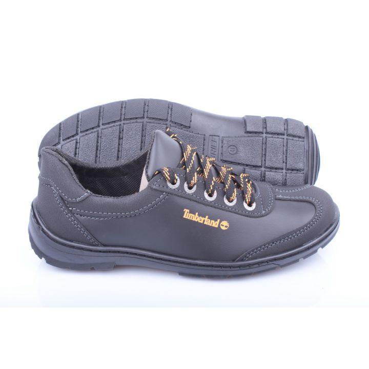 Ankor: Спортивные мужские кроссовки №4 Timderland оптом