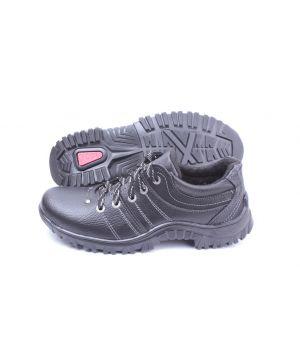 Ankor: Мужские осенние кроссовки Пупр оптом
